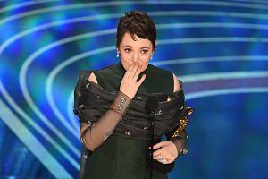 Host-less Oscars