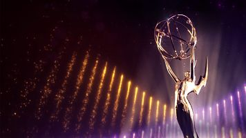 2019 Primetime Emmys