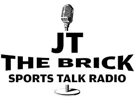 JT The Brick