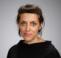 Daria Kashcheeva