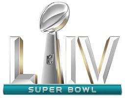 My Pun-Tastic Super Bowl LIV Predictions