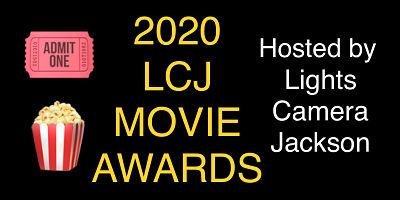 2020 LCJ Movie Awards