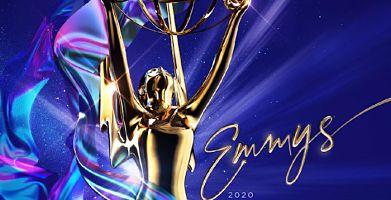 Primetime Emmys