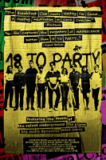18 to Party