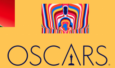 2021 Oscar Predictions