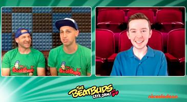 BeatBuds
