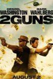 '2 Guns' Review