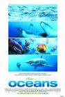 'Oceans' Review