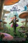 'Alice in Wonderland' Review