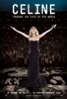 'Celine: Through the Eyes of the World' Review