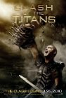 'Clash of the Titans' Review