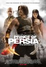 'Prince of Persia: The Sands of Time' Review