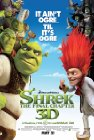 'Shrek Forever After' Review