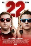 '22 Jump Street' Review