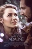 'The Age of Adaline' Review