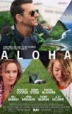 'Aloha' Review