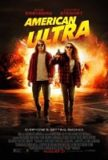 'American Ultra' Review