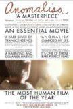 'Anomalisa' Review