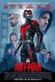 'Ant-Man' Review