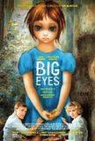 'Big Eyes' Review