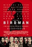 'Birdman or (The Unexpected Virtue of Ignorance)' Review