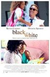 'Black or White' Review