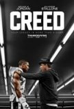 'Creed' Review