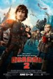 'How to Train Your Dragon 2' Review