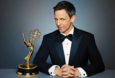 And The Emmys Will Go To...