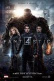 'Fantastic Four' Review