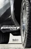 'Furious 7' Review