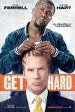 'Get Hard' Review