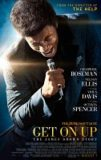 'Get On Up' Review