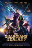 'Guardians of the Galaxy' Review