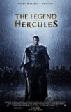 'The Legend of Hercules' Review