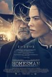 'The Homesman' Review