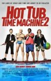 'Hot Tub Time Machine 2' Review
