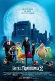 'Hotel Transylvania 2' Review