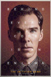 'The Imitation Game' Review