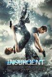 'The Divergent Series: Insurgent' Review