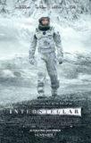 'Interstellar' Review
