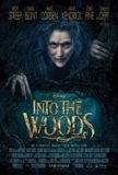 'Into the Woods' Review