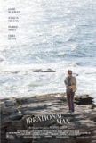'Irrational Man' Review