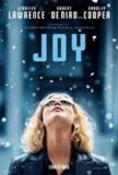 'Joy' Review