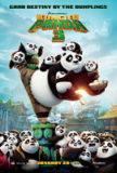'Kung Fu Panda 3' Review