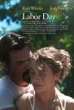 'Labor Day' Review