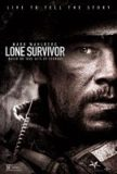 'Lone Survivor' Review