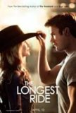 'The Longest Ride' Review
