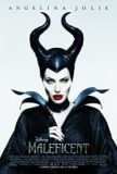 'Maleficent' Review