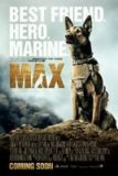 'Max' Review